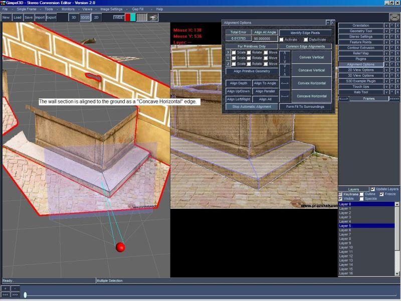 Gimpel3DScreenshot800x600.jpg