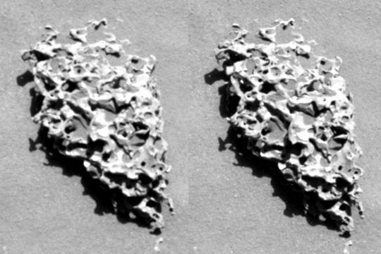 sol-736-lava-erosion!-42k-.jpg