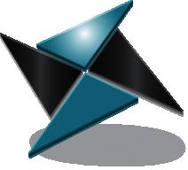 TandemLaunch Technologies